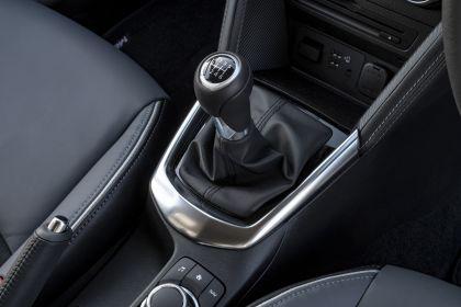 2020 Mazda 2 - UK version 43
