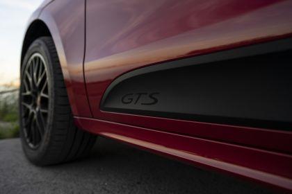 2020 Porsche Macan GTS 57