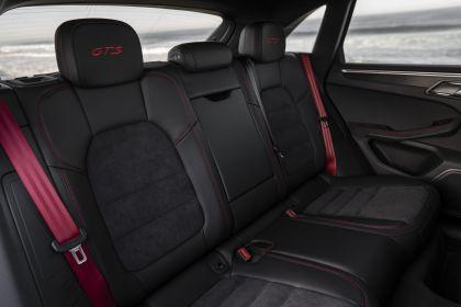 2020 Porsche Macan GTS 58