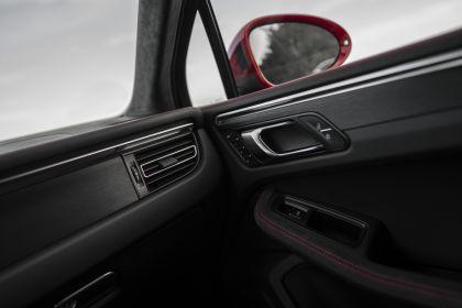 2020 Porsche Macan GTS 67