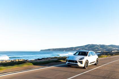 2020 Porsche Macan GTS 80