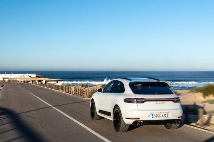 2020 Porsche Macan GTS 87