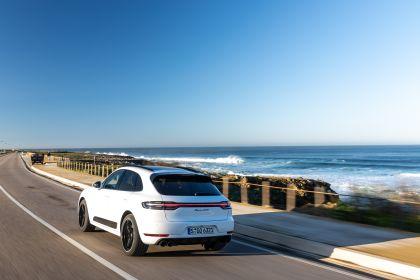 2020 Porsche Macan GTS 89