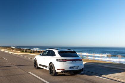 2020 Porsche Macan GTS 90