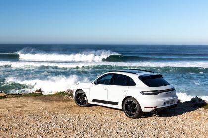 2020 Porsche Macan GTS 99
