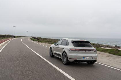 2020 Porsche Macan GTS 168