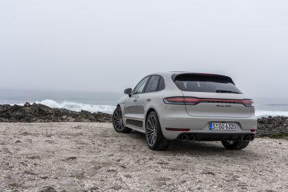 2020 Porsche Macan GTS 178