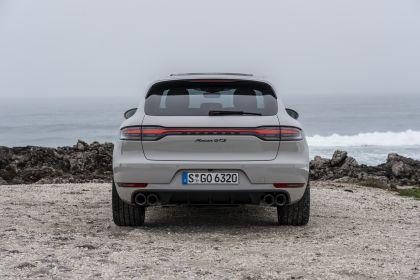 2020 Porsche Macan GTS 181