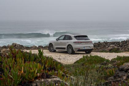 2020 Porsche Macan GTS 188