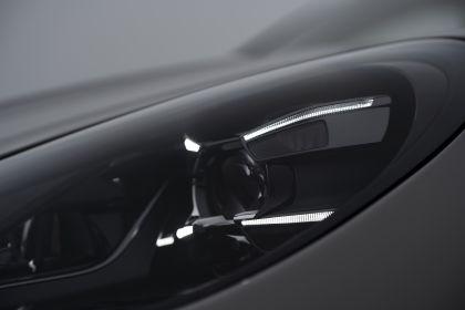 2020 Porsche Macan GTS 198
