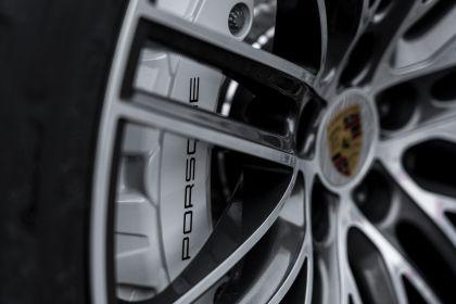 2020 Porsche Macan GTS 202