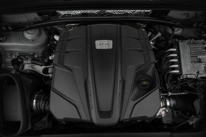 2020 Porsche Macan GTS 213