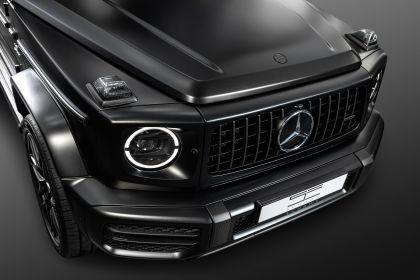 2020 Mercedes-Benz G 63 ( W464 ) by Schawe Car Design 6