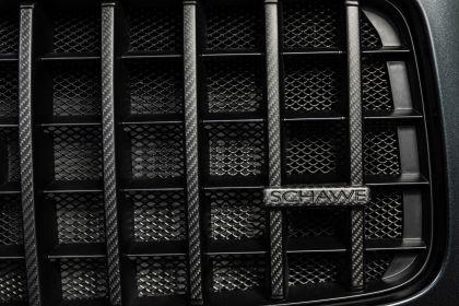 2020 Mercedes-Benz G 63 ( W464 ) by Schawe Car Design 7
