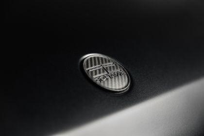 2020 Mercedes-Benz G 63 ( W464 ) by Schawe Car Design 8