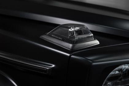 2020 Mercedes-Benz G 63 ( W464 ) by Schawe Car Design 9