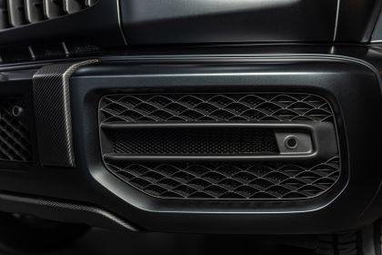 2020 Mercedes-Benz G 63 ( W464 ) by Schawe Car Design 10