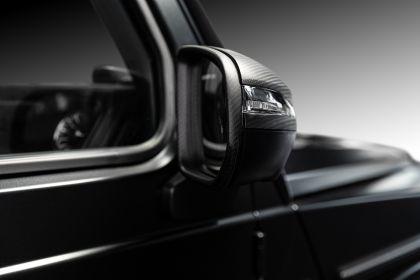 2020 Mercedes-Benz G 63 ( W464 ) by Schawe Car Design 12