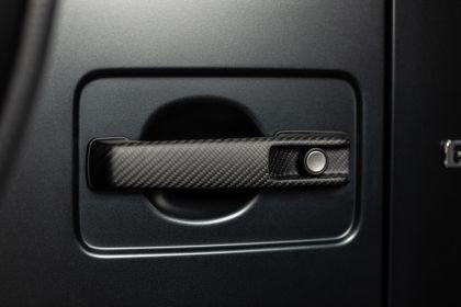 2020 Mercedes-Benz G 63 ( W464 ) by Schawe Car Design 14