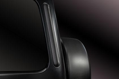 2020 Mercedes-Benz G 63 ( W464 ) by Schawe Car Design 15