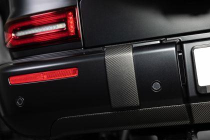 2020 Mercedes-Benz G 63 ( W464 ) by Schawe Car Design 16