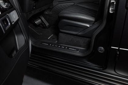 2020 Mercedes-Benz G 63 ( W464 ) by Schawe Car Design 17