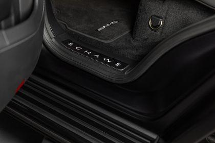 2020 Mercedes-Benz G 63 ( W464 ) by Schawe Car Design 18