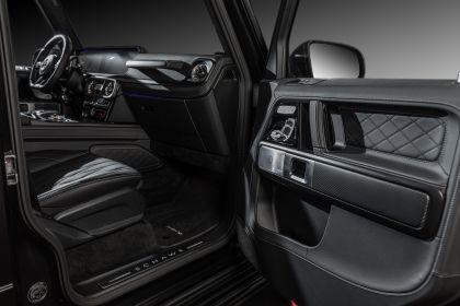 2020 Mercedes-Benz G 63 ( W464 ) by Schawe Car Design 19