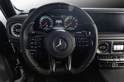 2020 Mercedes-Benz G 63 ( W464 ) by Schawe Car Design 22