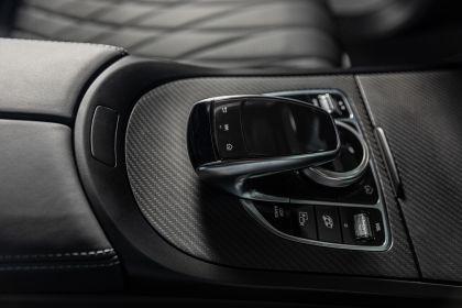 2020 Mercedes-Benz G 63 ( W464 ) by Schawe Car Design 27