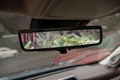 2020 Toyota Highlander Platinum Hybrid AWD 32