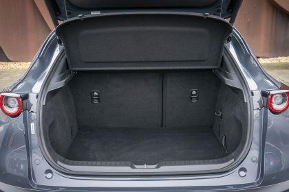 2020 Mazda CX-30 - UK version 69