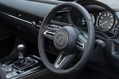 2020 Mazda CX-30 - UK version 75