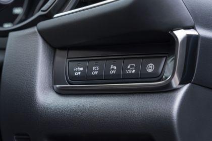 2020 Mazda CX-30 - UK version 79