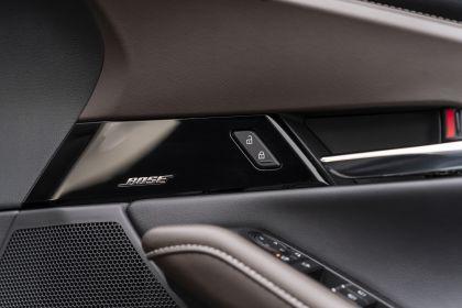 2020 Mazda CX-30 - UK version 87