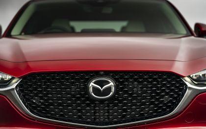 2020 Mazda CX-30 - UK version 138