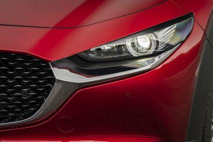 2020 Mazda CX-30 - UK version 141