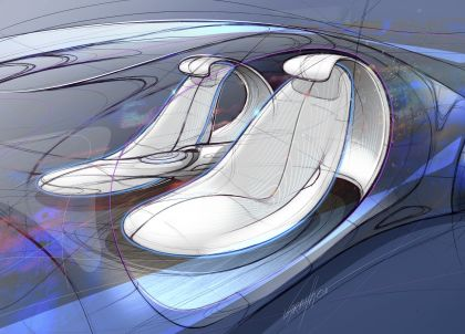 2020 Mercedes-Benz Vision AVTR 52