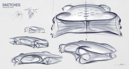 2020 Mercedes-Benz Vision AVTR 56
