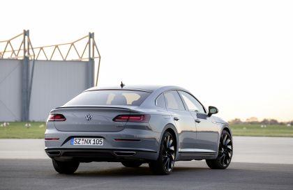 2020 Volkswagen Arteon R-Line Edition 3