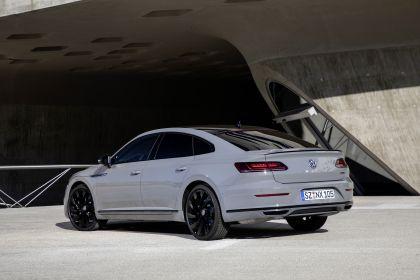 2020 Volkswagen Arteon R-Line Edition 5