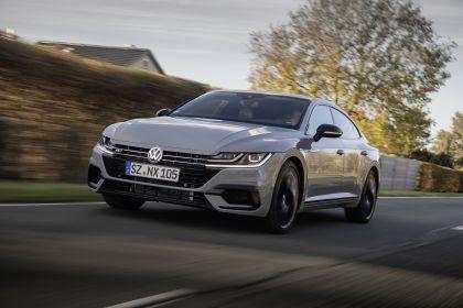 2020 Volkswagen Arteon R-Line Edition 14