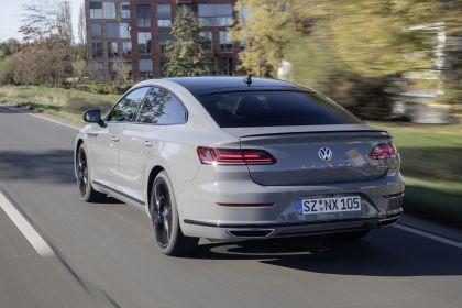 2020 Volkswagen Arteon R-Line Edition 16