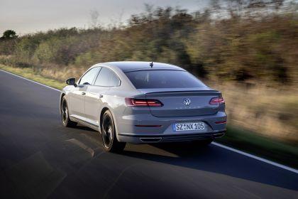 2020 Volkswagen Arteon R-Line Edition 17