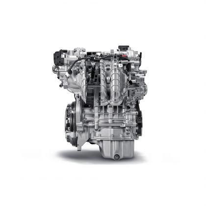 2020 Fiat 500 Hybrid Launch Edition 42