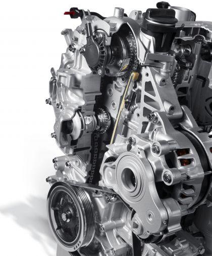 2020 Fiat 500 Hybrid Launch Edition 62