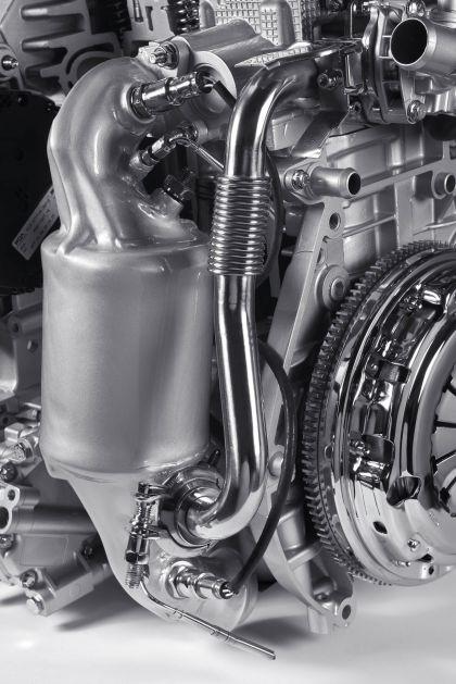 2020 Fiat 500 Hybrid Launch Edition 63