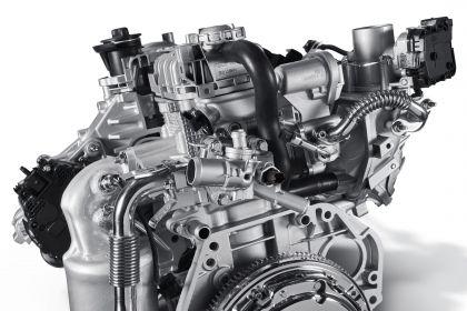 2020 Fiat 500 Hybrid Launch Edition 64