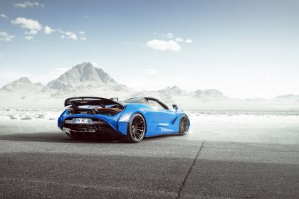 2020 McLaren 720S Spectacular by Novitec N-Largo 3