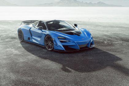 2020 McLaren 720S Spectacular by Novitec N-Largo 4